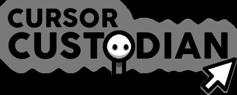 Cursor Custodian