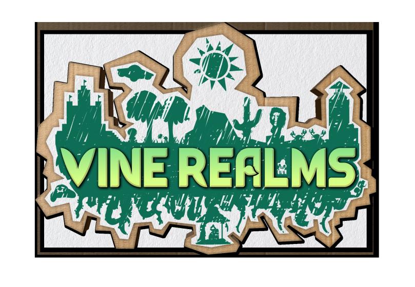 Vine Realms
