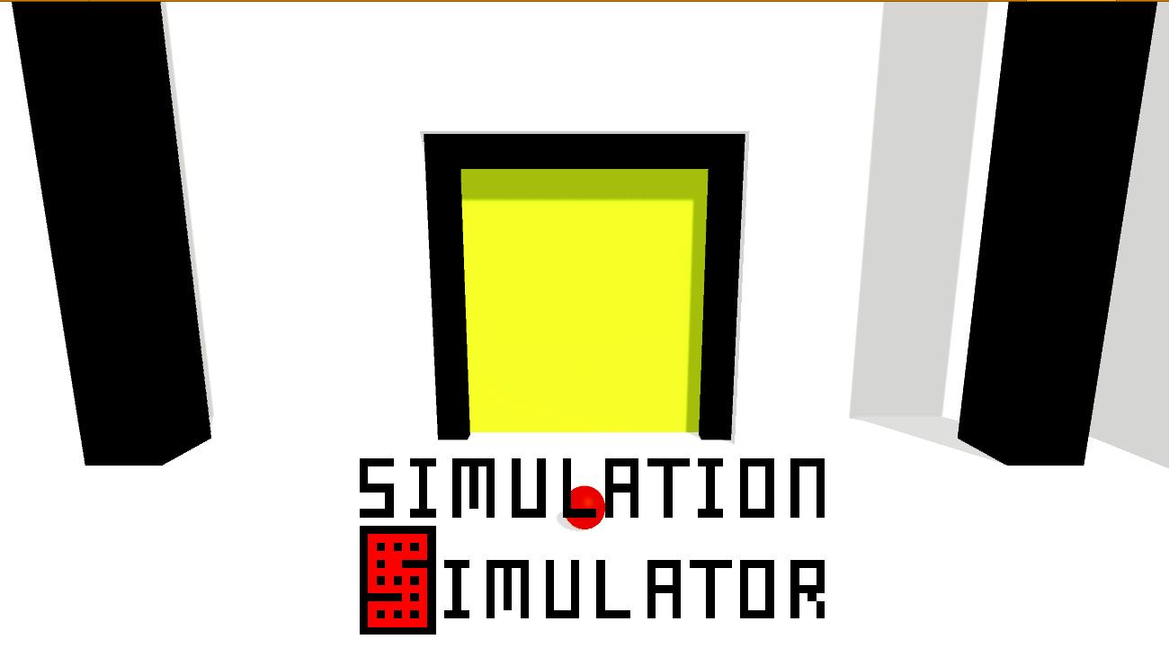 Simulation Simulator