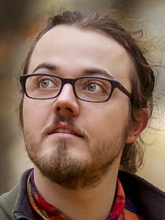 Evan Balster