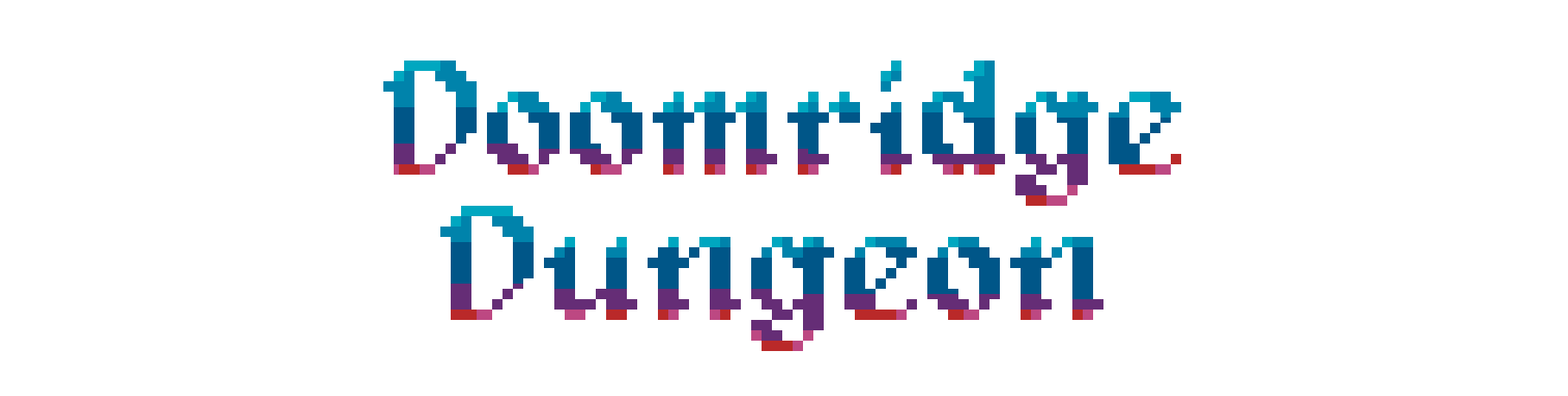 doomridge-dungeon-demo