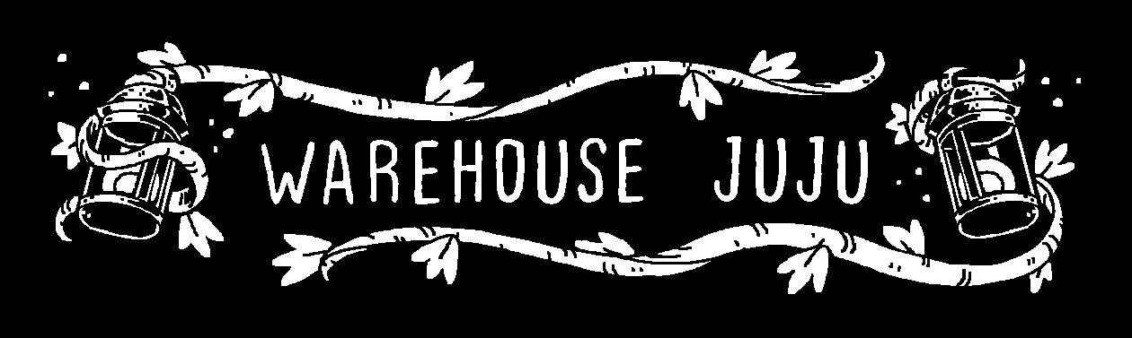Warehouse Juju