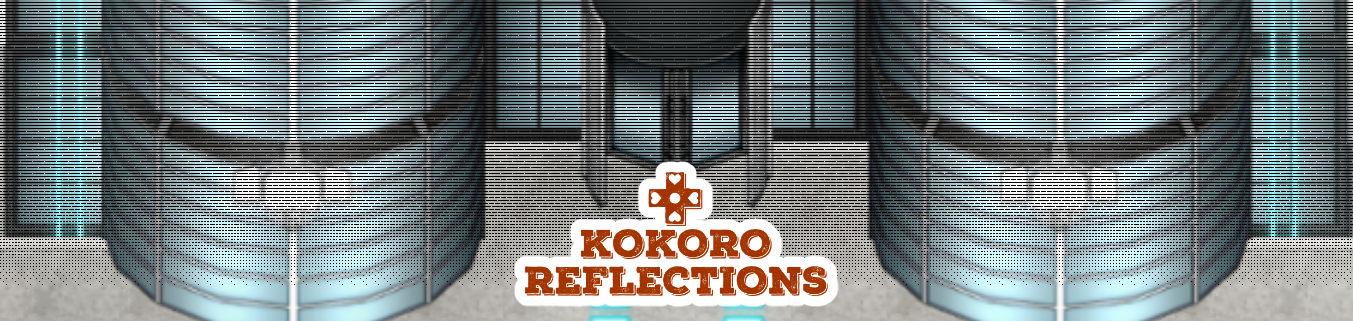 KR Ultimate Sci-Fi Frontiers RPG Tileset