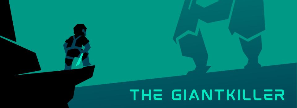 The Giantkiller