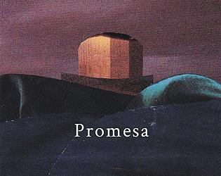 Promesa [15% Off] [$4.25] [Adventure] [Windows] [macOS]