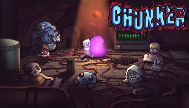 Chunker