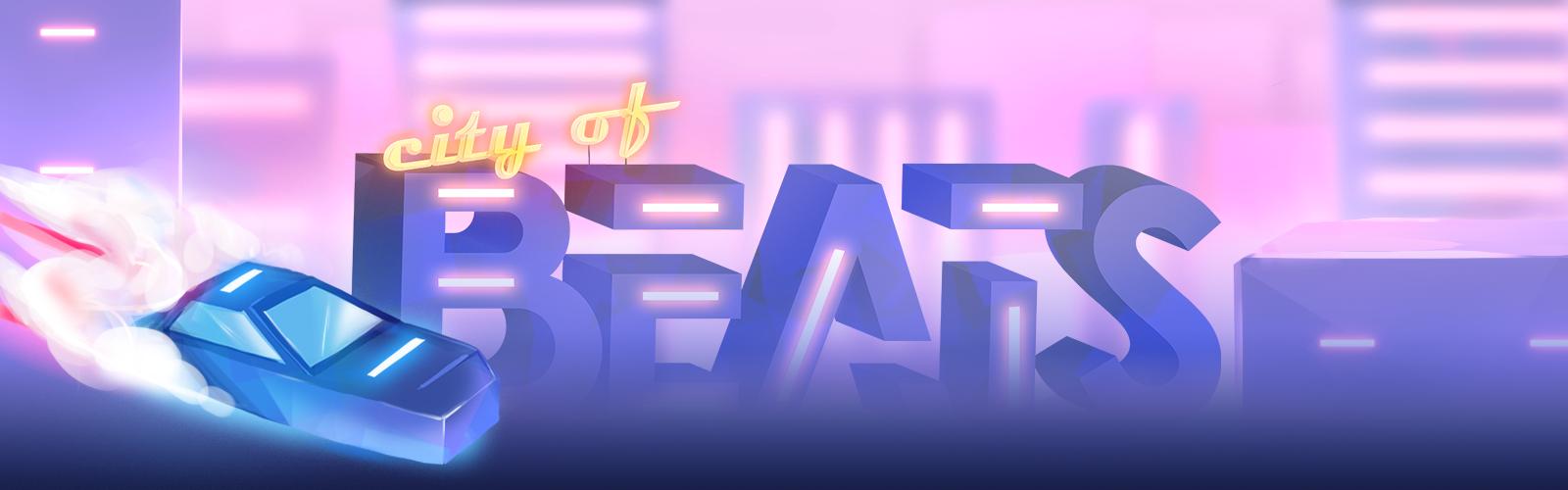 City of Beats