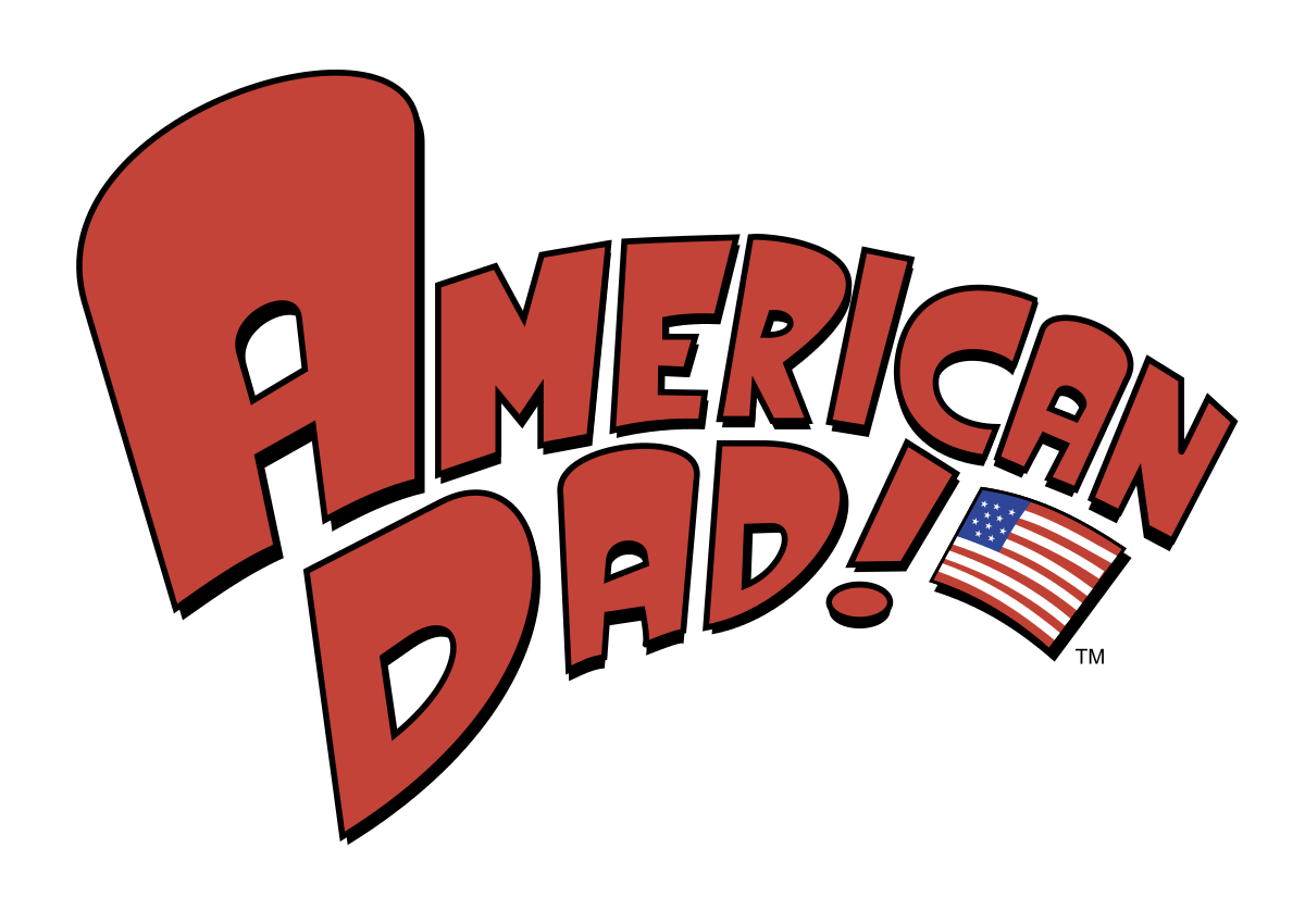 American Dad (PC EMULATOR)