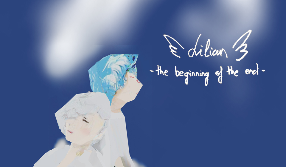 Lilian - the beginning of the end -