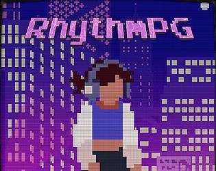 RhythmPG [Free] [Rhythm]