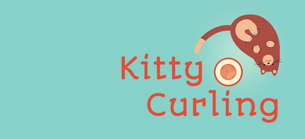 Kitty Curling