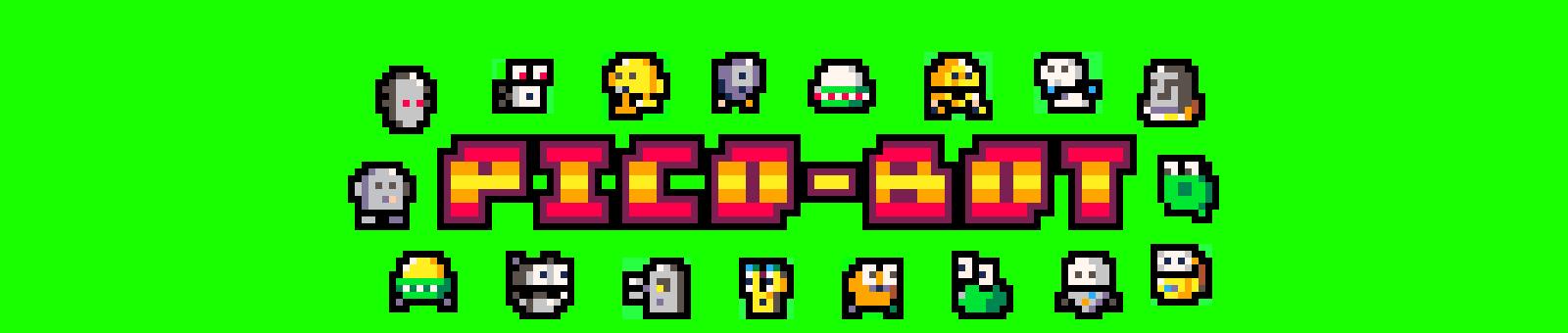 Pico-Bot