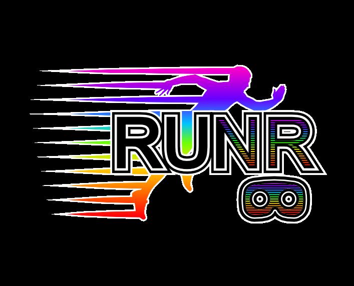RunrVR
