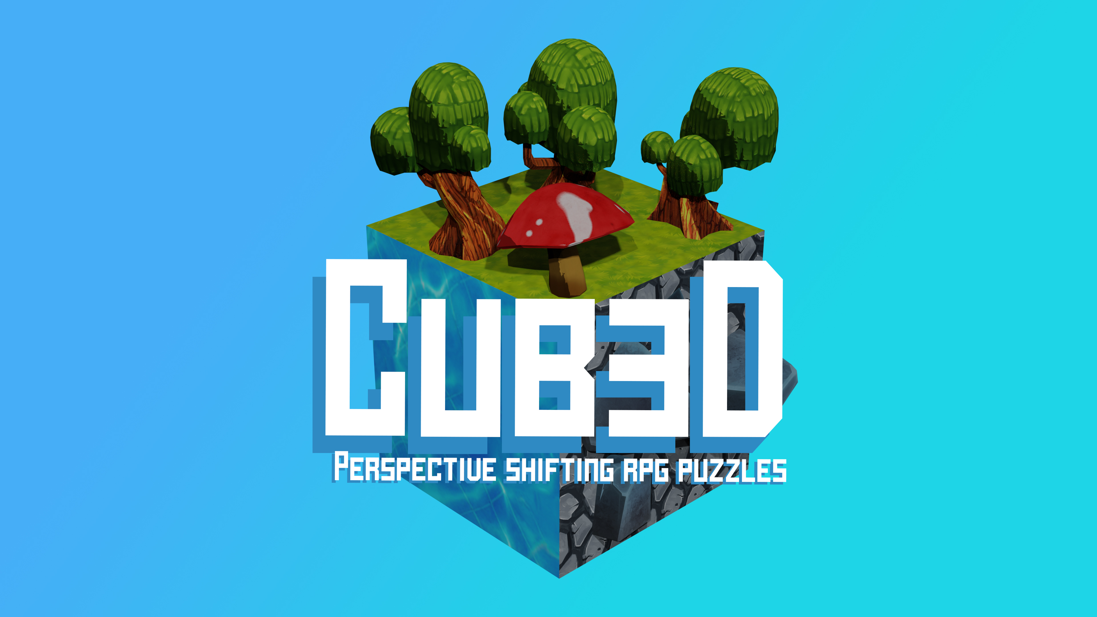 Cub3D - Perspective shifting RPG