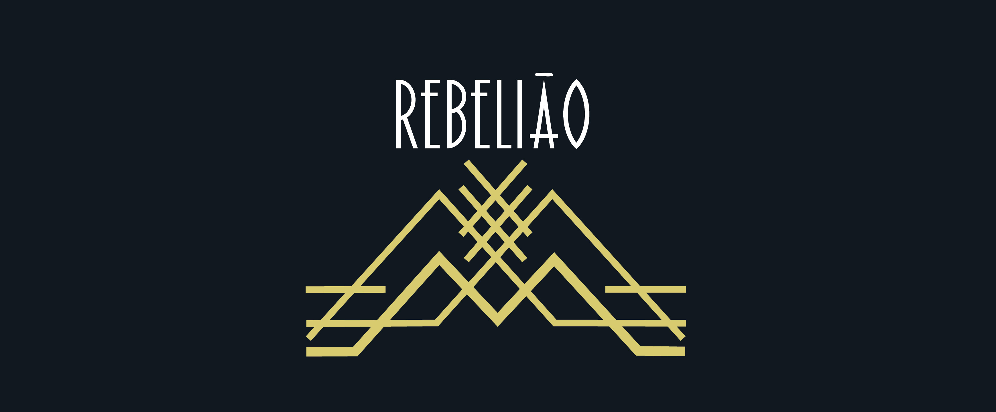 Rebelião M