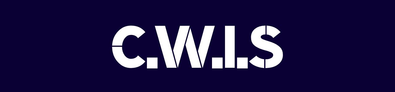 C.W.I.S