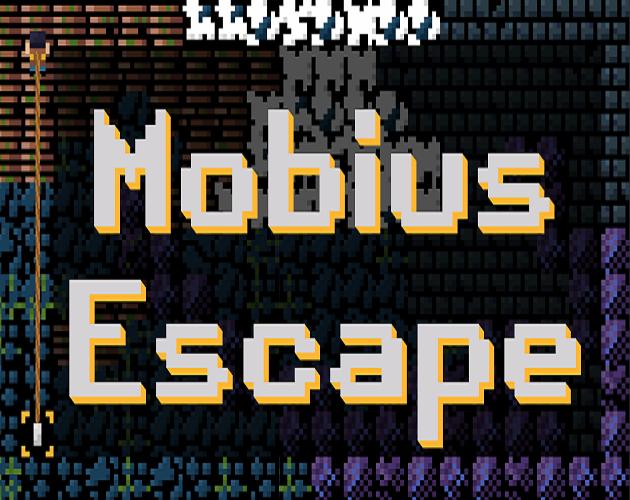 Mobius Escape