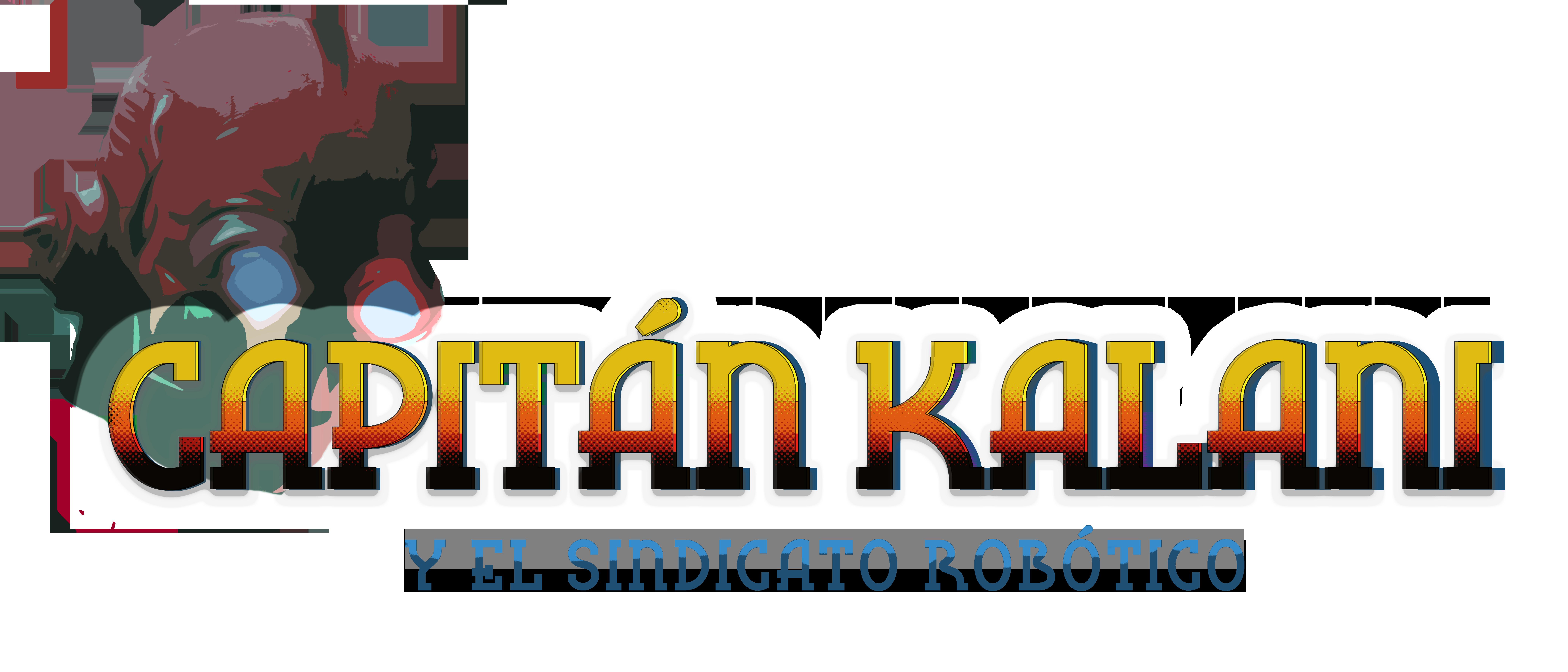Capitan Kalani