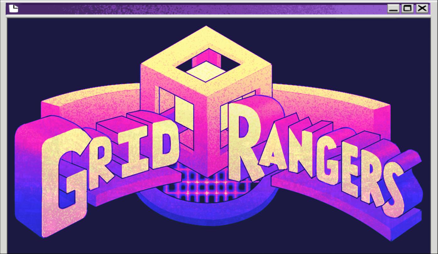 Grid Rangers