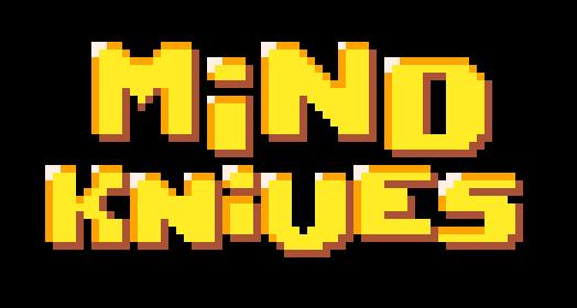 Mind Knives