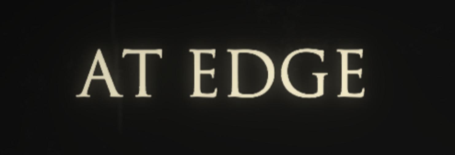 At Edge