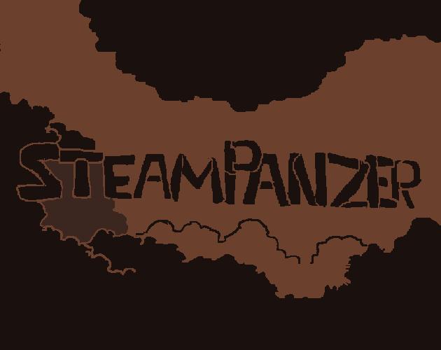 Steampanzer