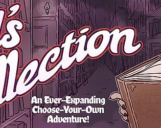 The Devil's Collection - Beware the Festival of Fools [$13.00] [Adventure]