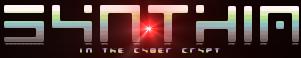 Synthia in the Cyber Crypt -SEUCK COMPO PRIZE EDITION [Commodore 64]
