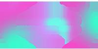 IndieCade 2019 Night Games Award