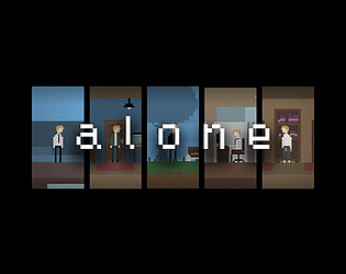 alone [Free] [Other] [Windows]