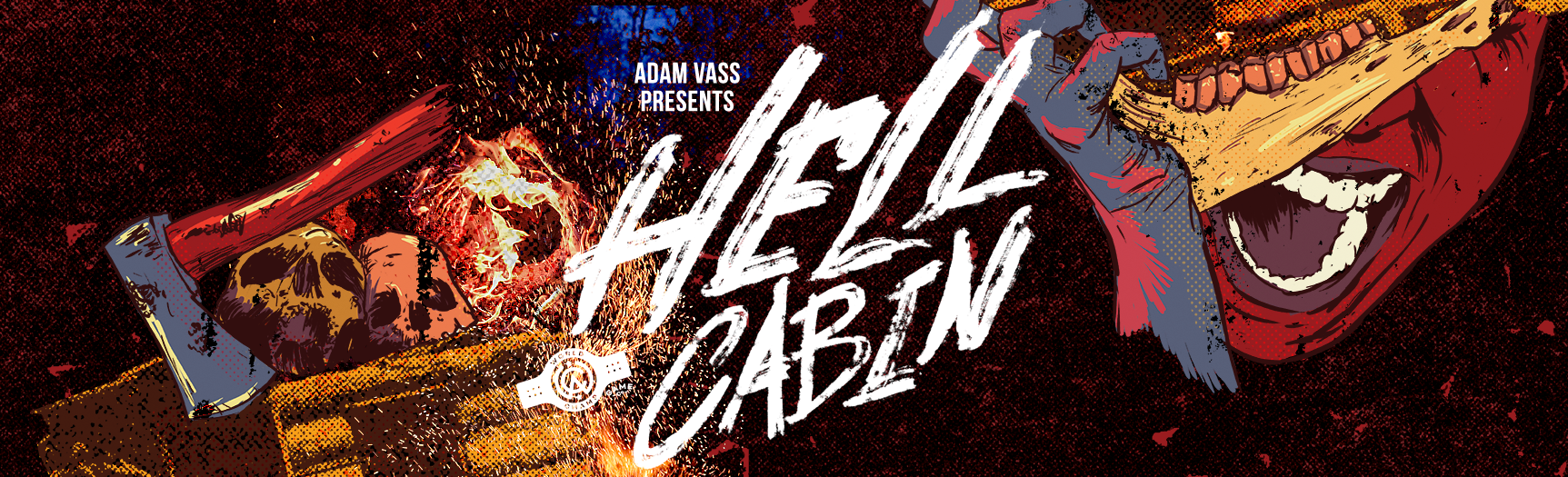 Hell Cabin