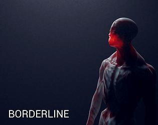 Borderline [Free] [Action] [Windows]