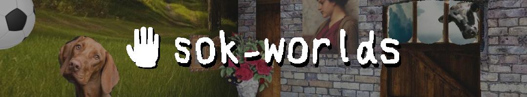 sok-worlds