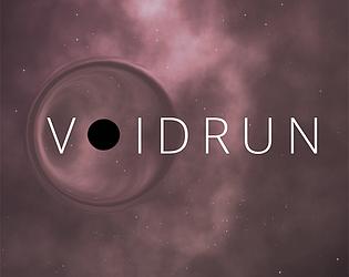 VOIDRUN [Free] [Action] [Windows]
