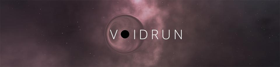 VOIDRUN