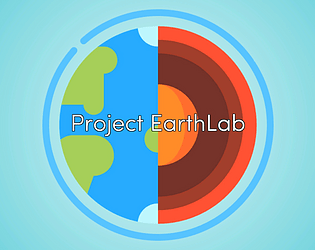 Project EarthLab [Free] [Strategy] [Windows] [macOS] [Linux]