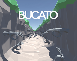 Bucato! [Free] [Racing]