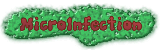 Micro Infection