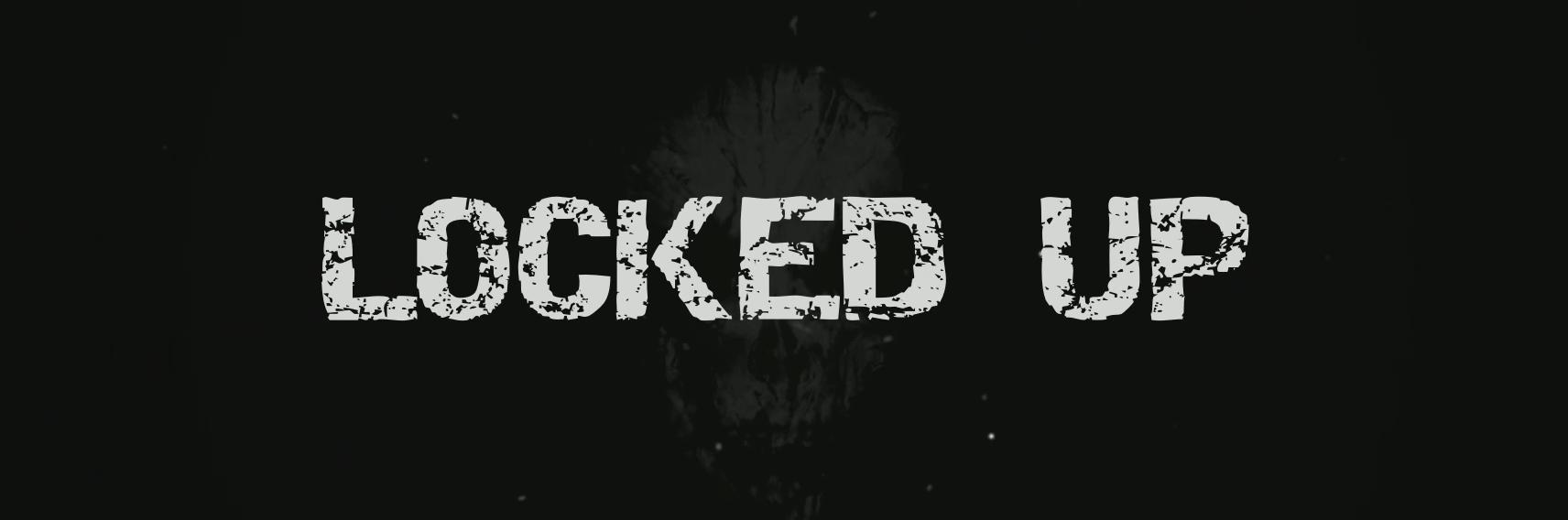 Locked Up + Free demo version