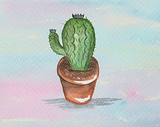 How to take care of your cactus [Free] [Educational]