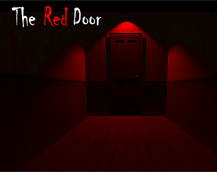 The Red Door [Free] [Other] [Windows]
