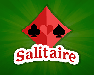 Salitaire! [100% Off] [Free] [Card Game] [Windows] [macOS] [Linux]