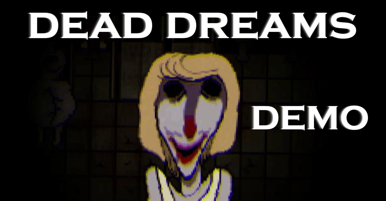Dead Dreams DEMO