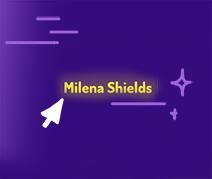 Milena Shields