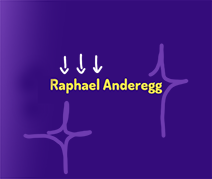 Raphael Anderegg