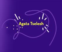 Agata Tselesh
