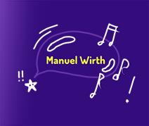 Manuel Wirth