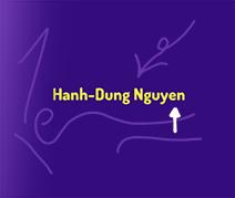 Hanh-Dung Nguyennnnnnnnnnnnnn
