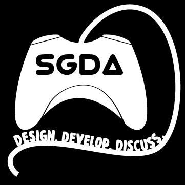 UTD SGDA