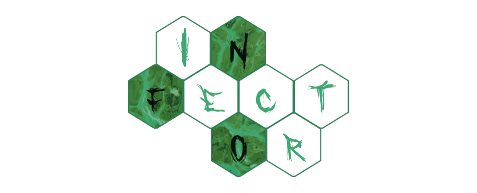 Infector